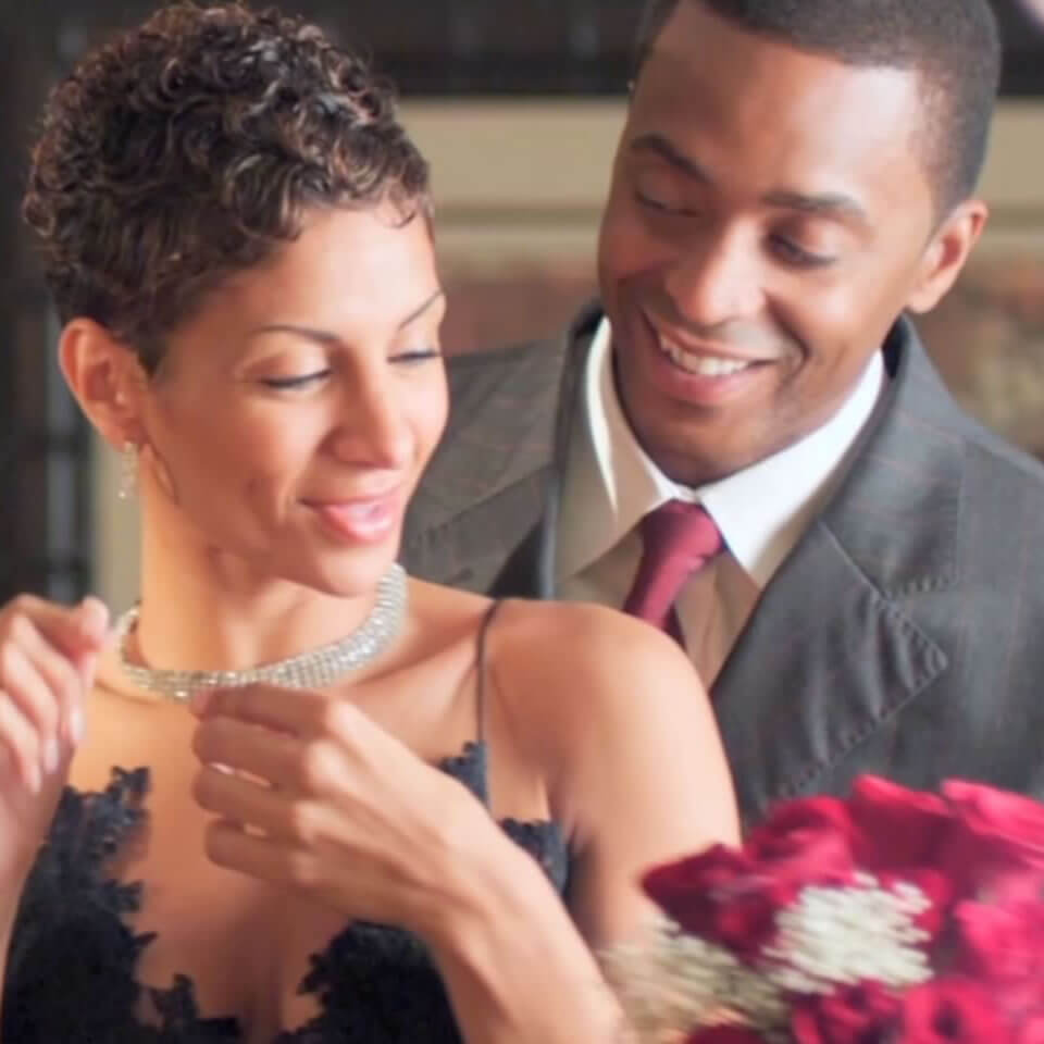 5 Post-Marriage Vows for Young Newlyweds
