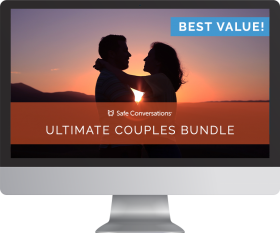 Ultimate Couples Bundle